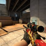 Give Your Cs Go Elo Boost With The Best Boosters Available